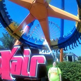 Max-Air