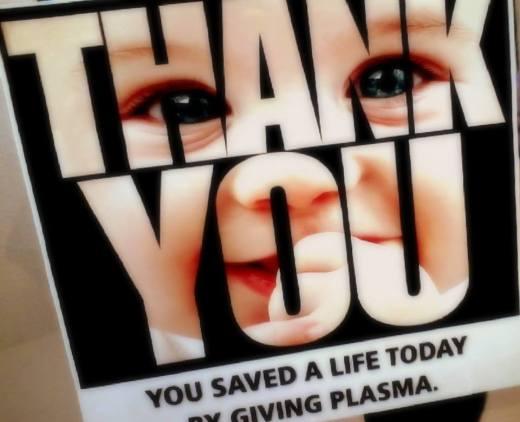 0213 Saving A Life