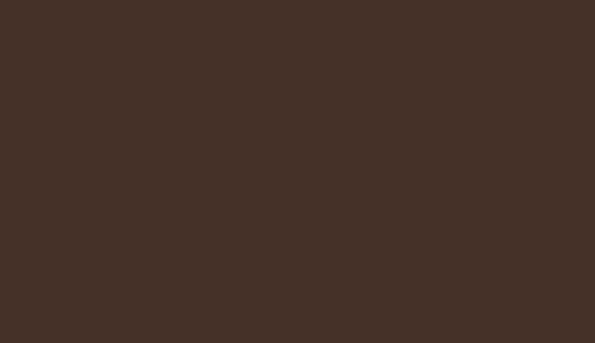 One Word Photo Challenge:Chocolate
