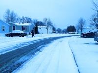 1119-Winter-3a