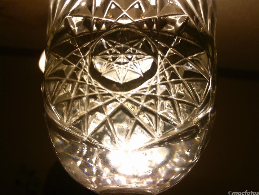 1125-Glass-2