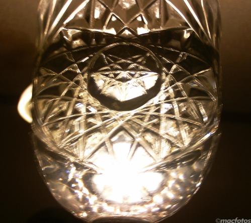 1125-Glass-3