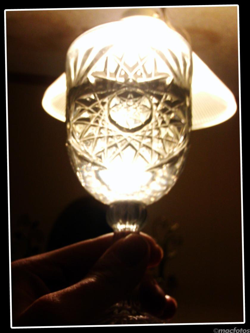 1125-Glass5