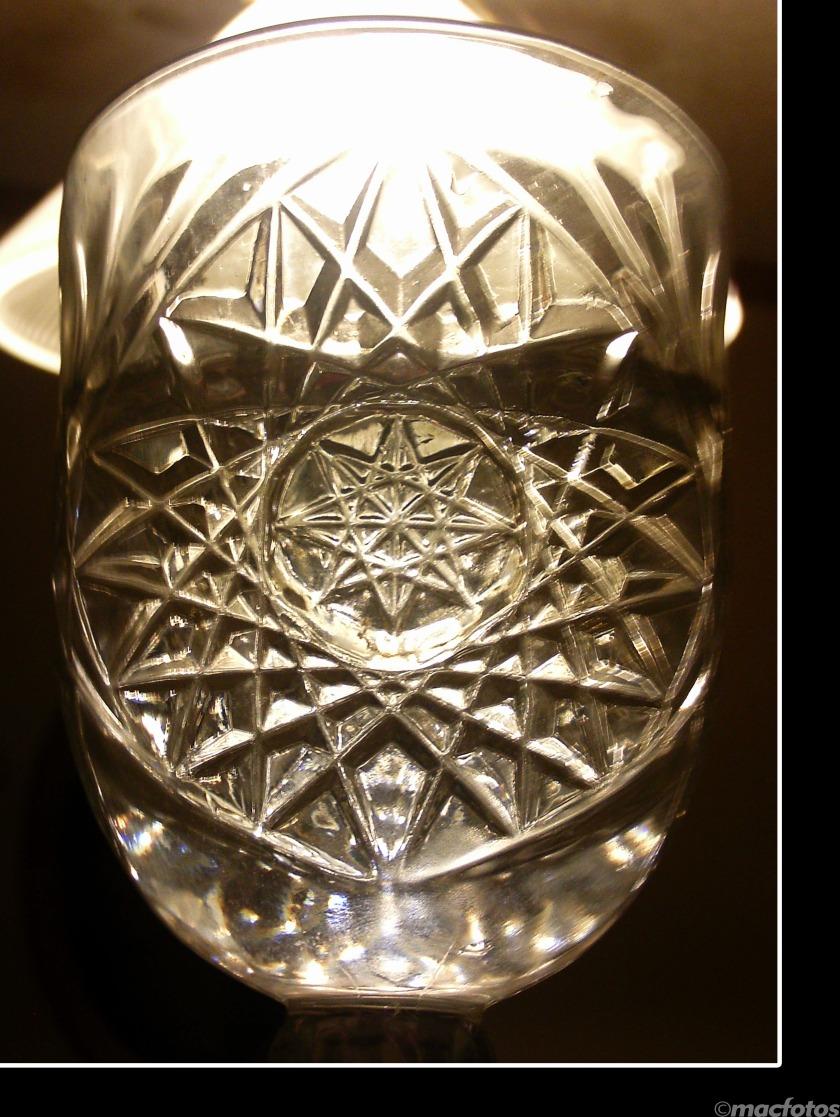 1125-Glass6