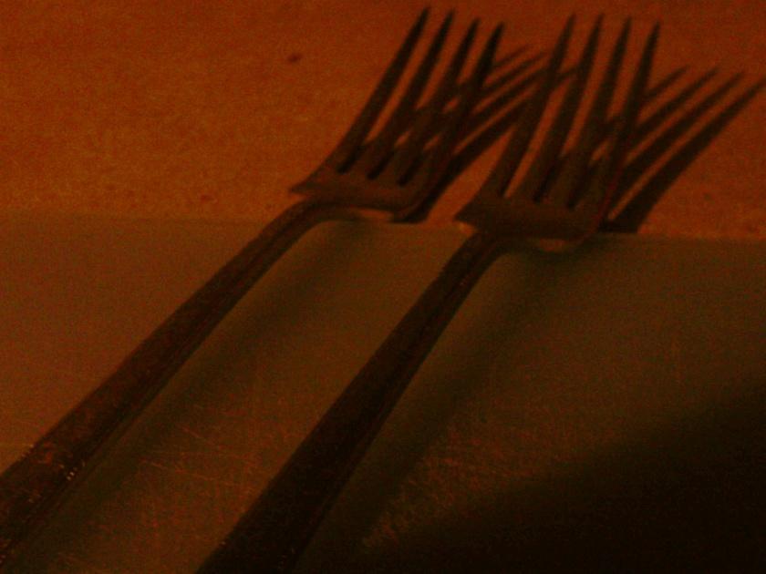 1127-Forks