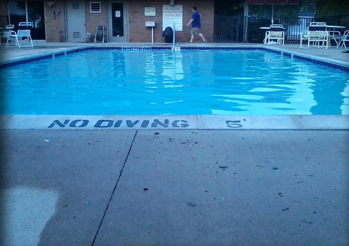 1127-Pool-2