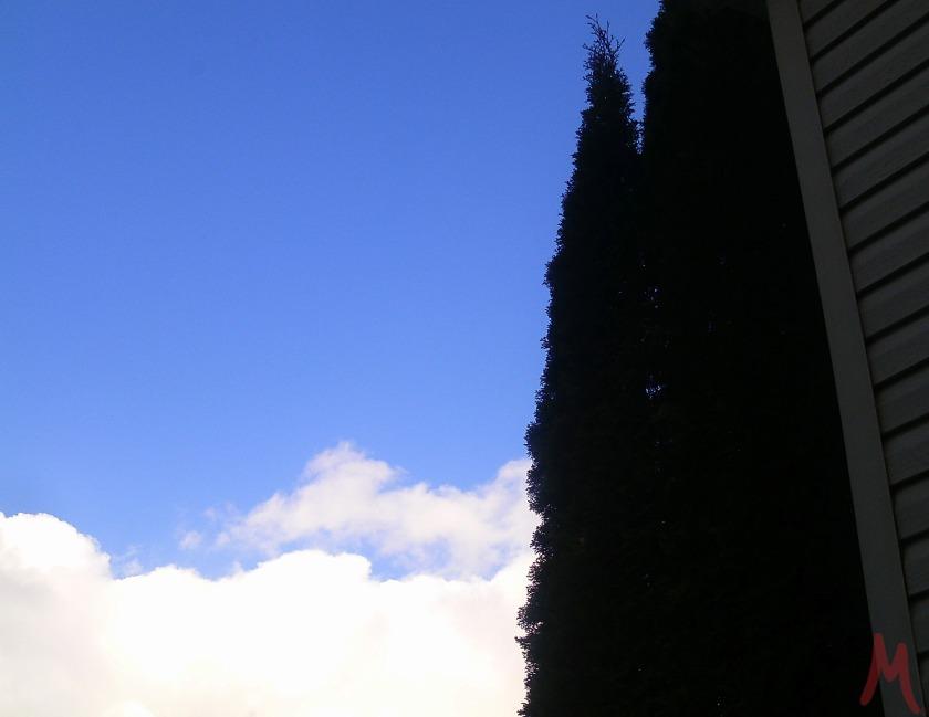 sapphire-sky