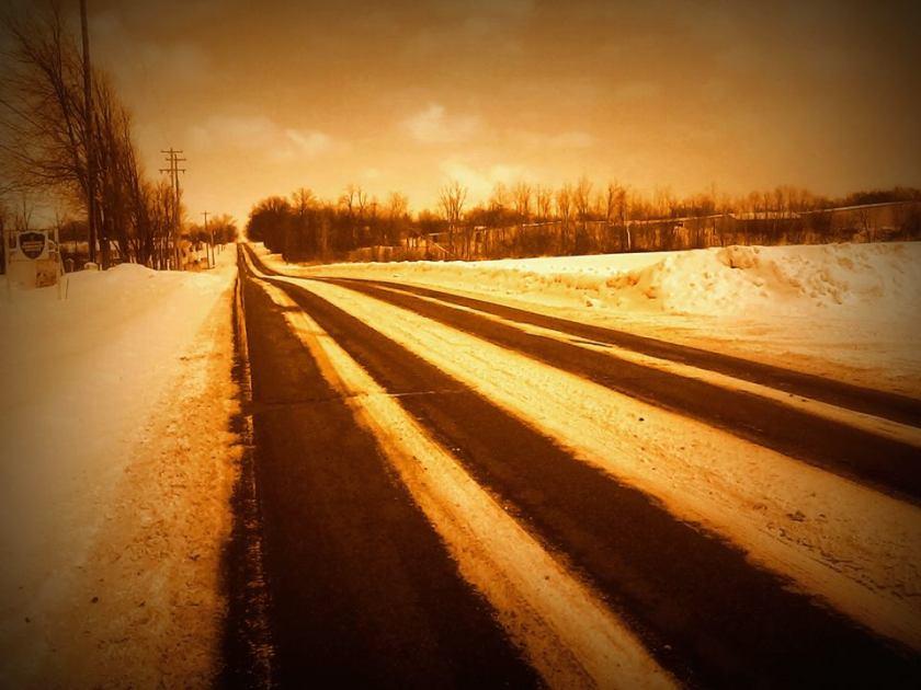 0209 Sepia Road