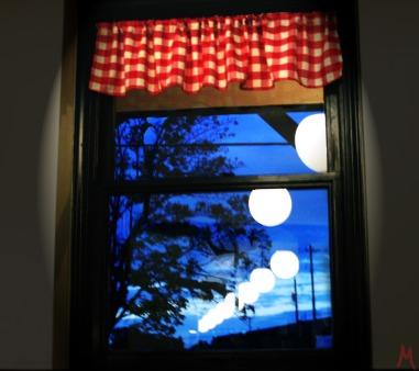 1116-Window-2