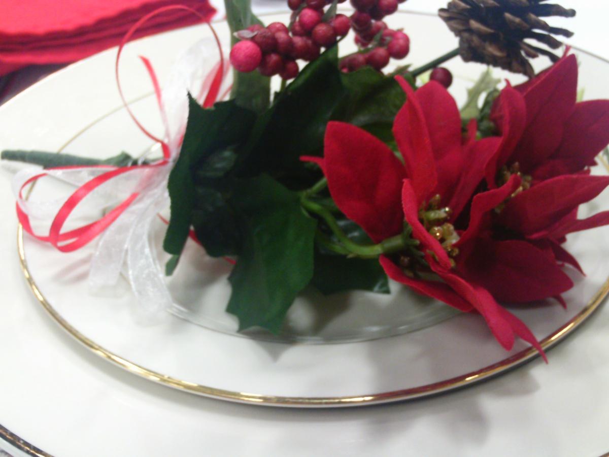 My Unorthodox Christmas