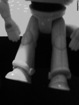 legs5