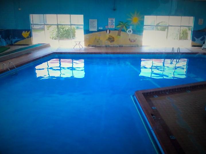 0331 Unbroken Pool
