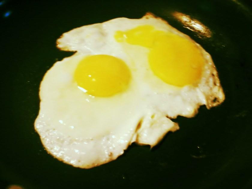0427 Incredible Egg