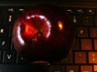 apple2_zpsoiotcmki1