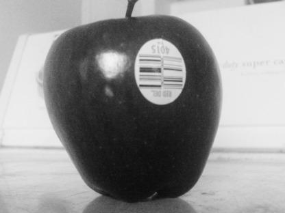apple5_zpsrmkoq5rh