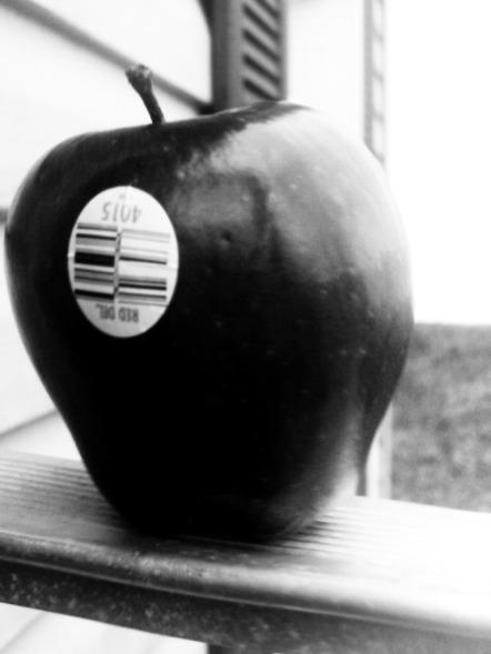 apple_zpswedaoqt1