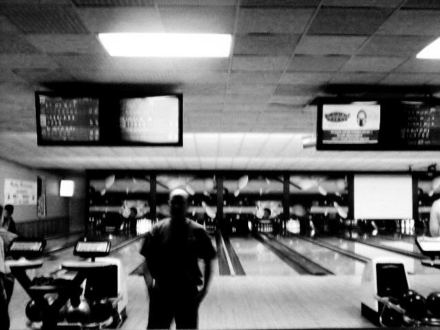 bowlingball2