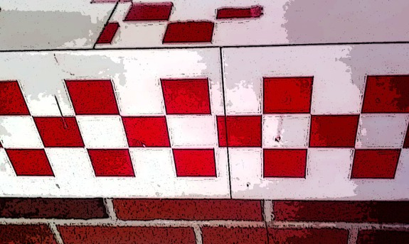 checkered_zpsqpohr563