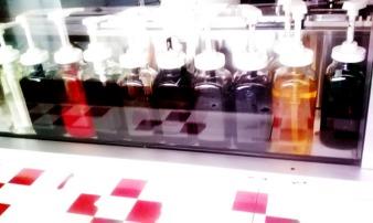 icecream4_zpstxly08uj