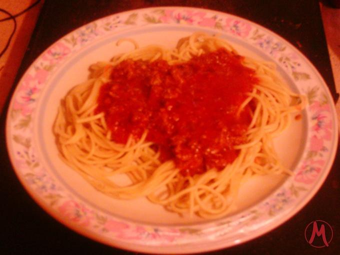 spaghetti3