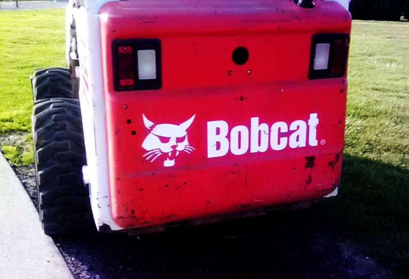 bobcolor