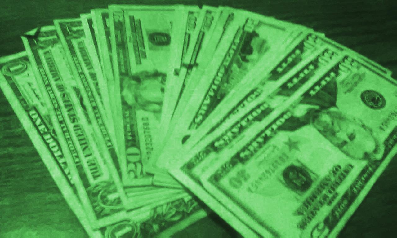 moneymoney