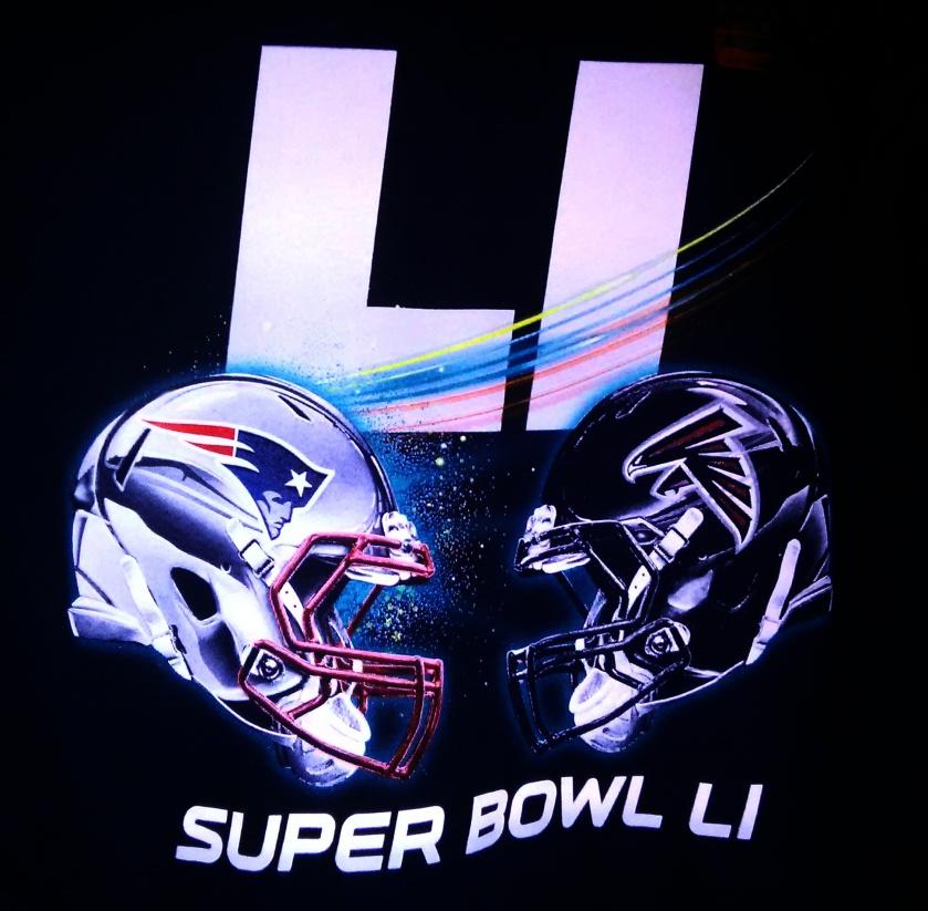 superbowl51